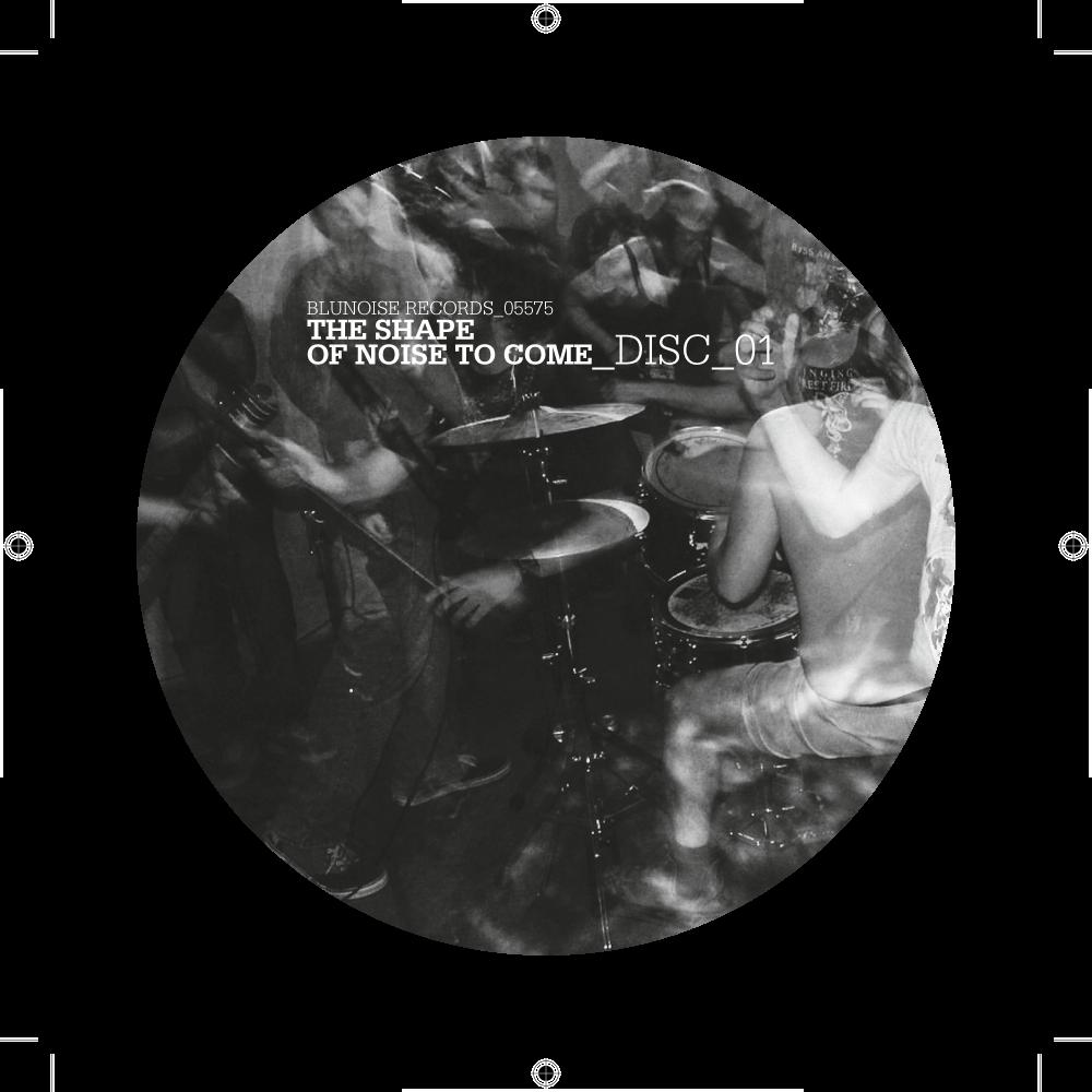 CD_LABEL_Disc_1