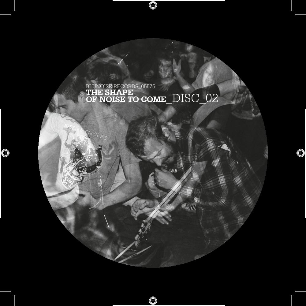 CD_LABEL_Disc_2