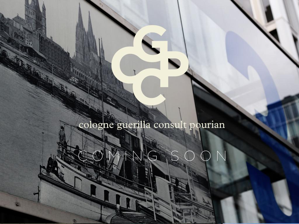 CGCP_Coming_Soon_1