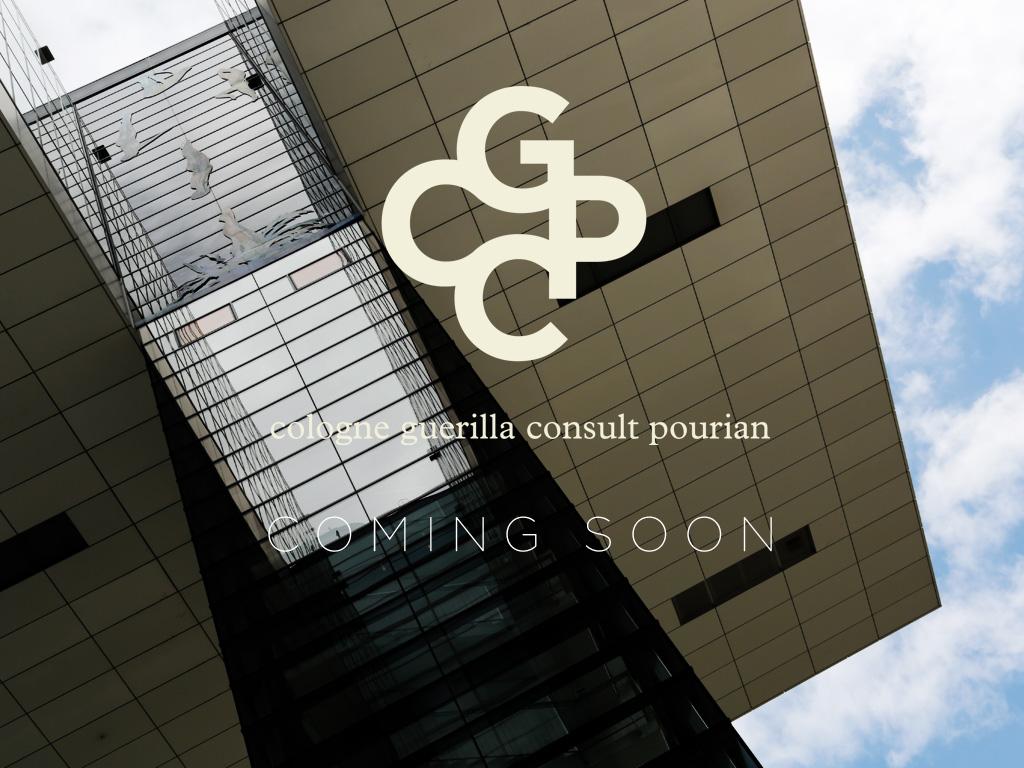 CGCP_Coming_Soon_2