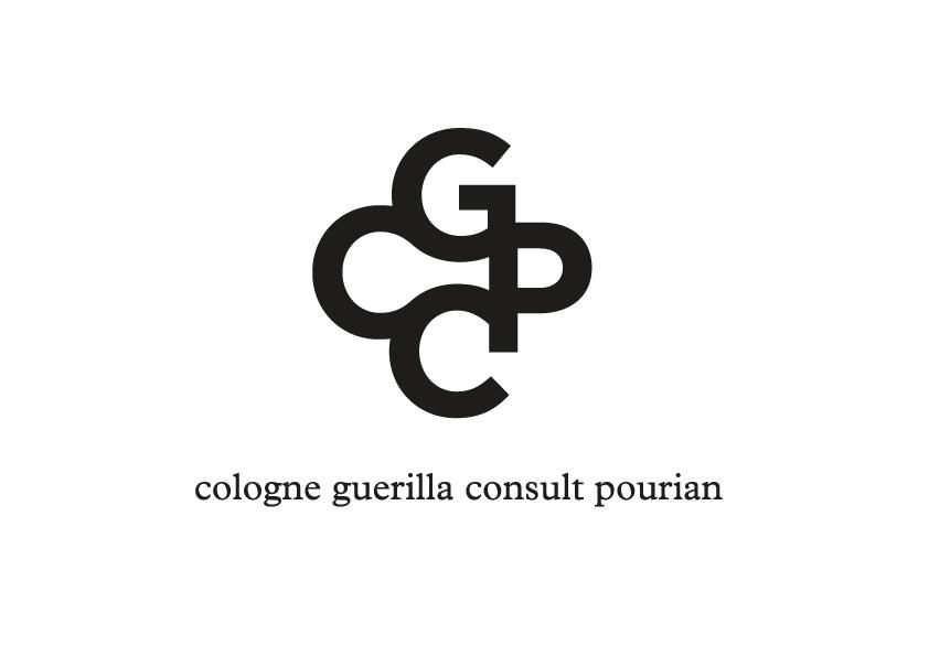 CGCP_LOGO_1