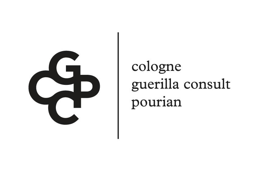 CGCP_LOGO_2