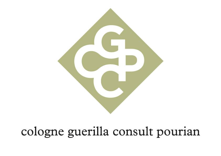 CGCP_LOGO_3