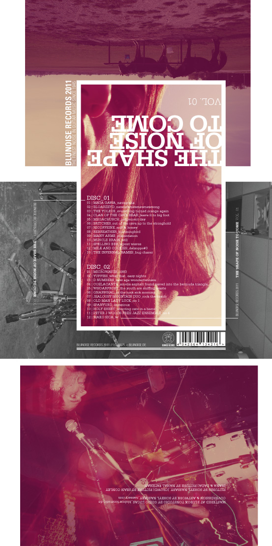 COVER_Mappe_Aussen