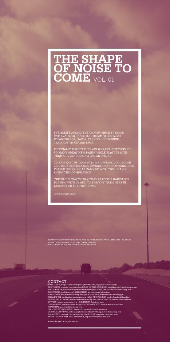 COVER_Mappe_Innen