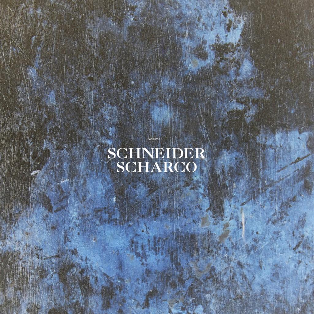 Schneider / Scharco