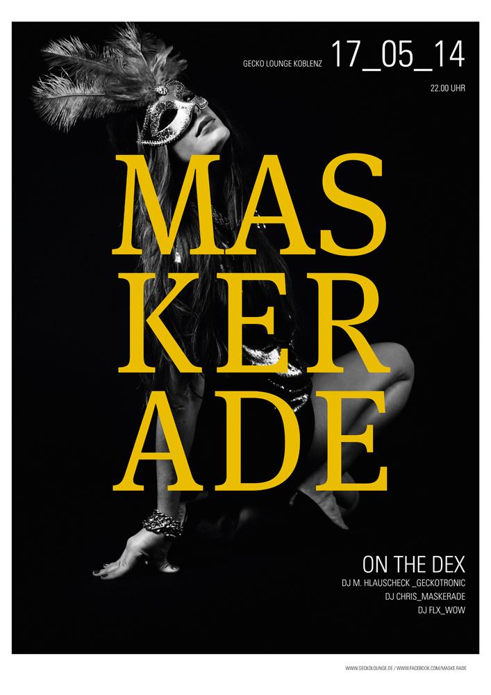 Maskerade Poster_2.indd