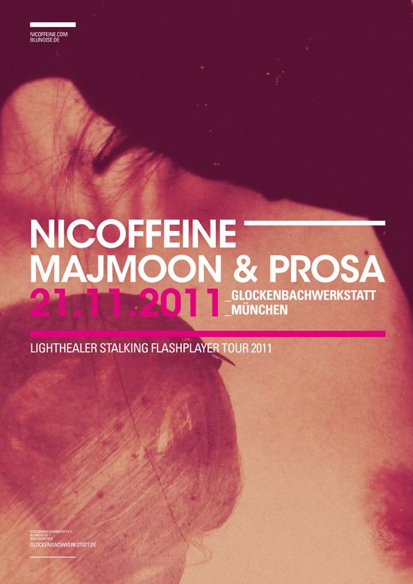 NICOFFEINE TOUR POSTER 02
