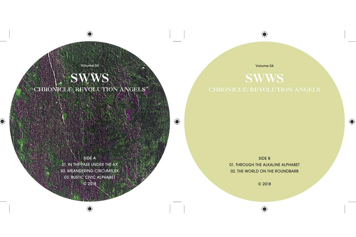 Soheyl_Nassary_design_labels_4