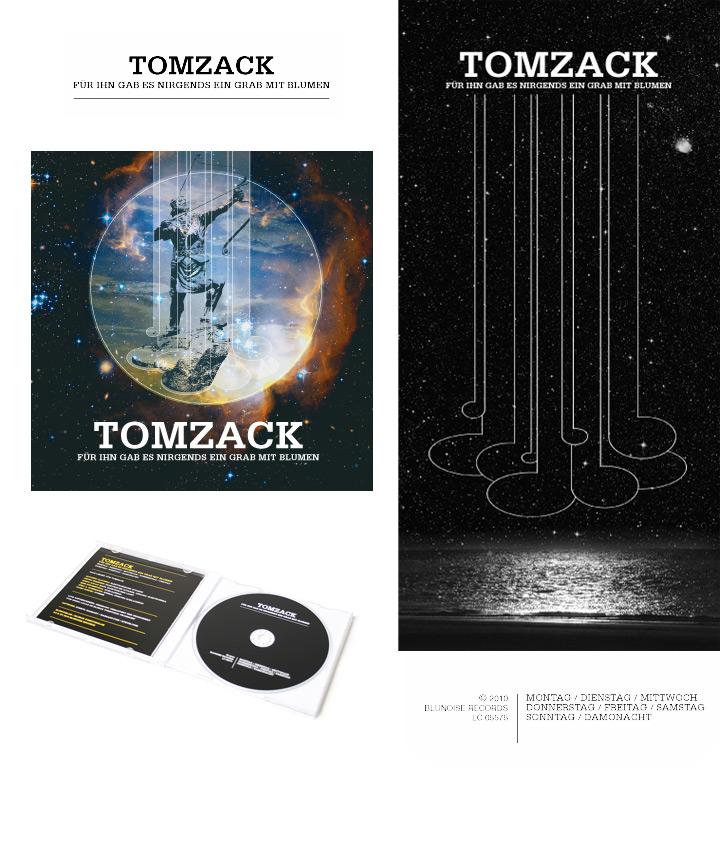 Tomzack