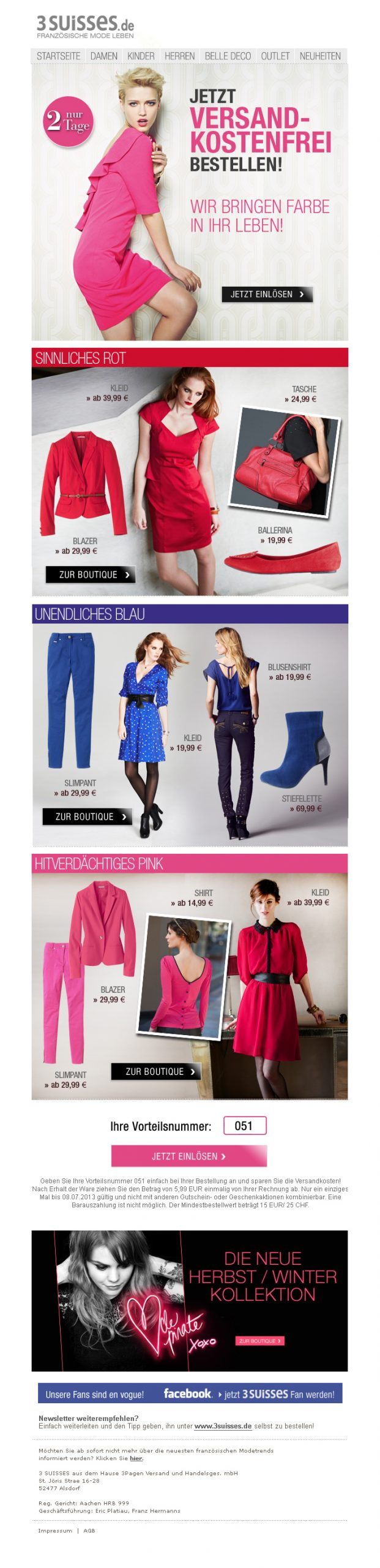 newsletter_3S_kw27_Colormania