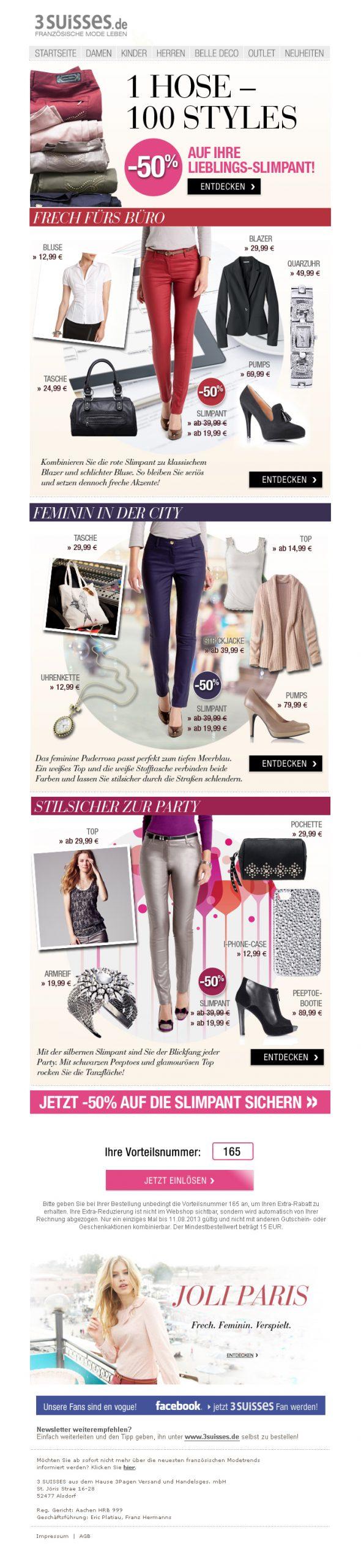 newsletter_3S_kw31_Trends-Hosen