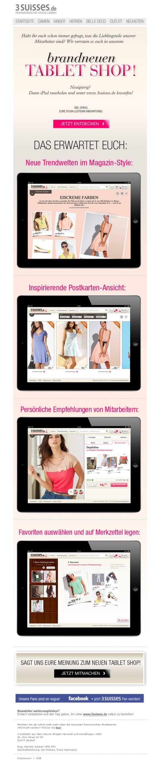 nl_3S_kw08_Tabletshop_2