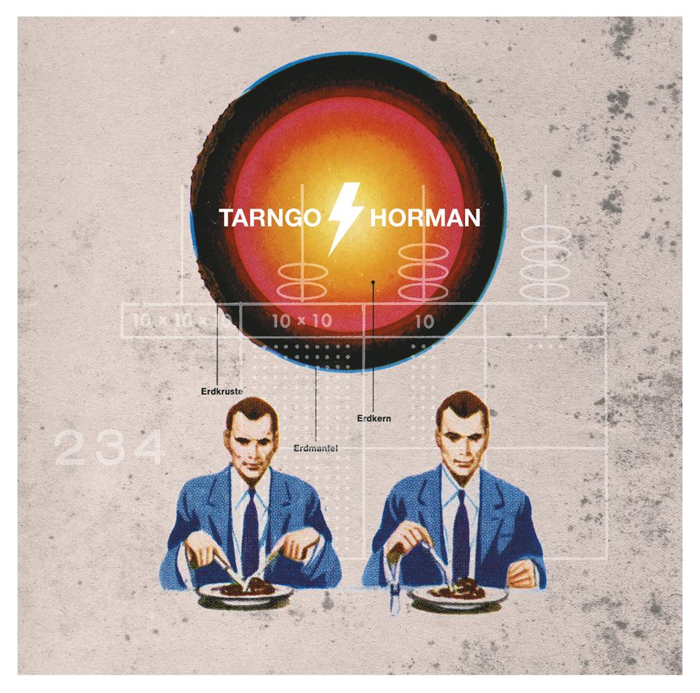 Tarngo / Horman