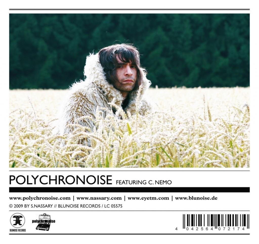Polychronoise