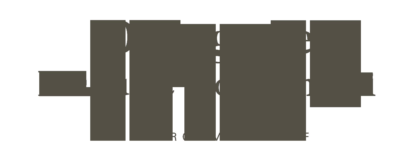 Orangerie - Abtei Rommersdorf