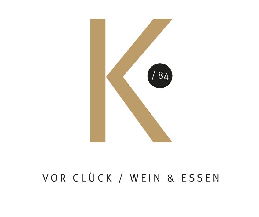 K84 Weinbar