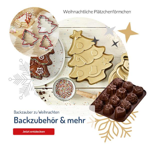 3PAGEN Landingpage / Weihnachten / EYETM Design Koblenz 2020